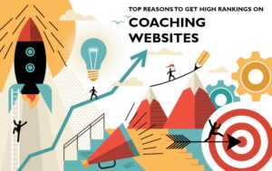 coaching-website