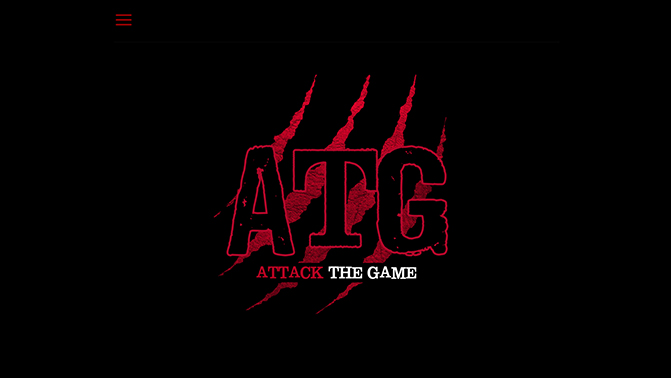ATTACK THE GAME ENTERTAINMENT GROUP