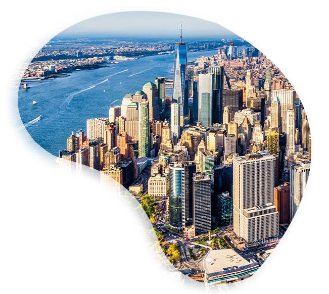 website-design-in-newyork